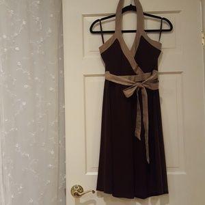 Sexy BCBG Dress